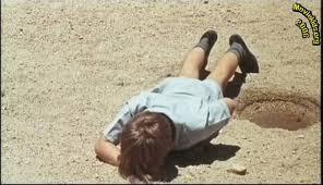 Pastillas Críticas Critical Pills Dirkie Aka Perdido En El Desierto