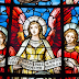 NOVENA TO THE HOLY ANGELS
