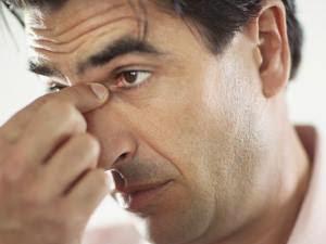 Resdung Tegar : Urut Hidung Masa Solat