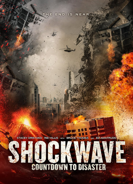 http://horrorsci-fiandmore.blogspot.com/p/shockwave-countdown-to-disaster.html