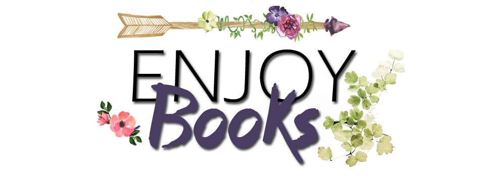 Enjoy Books