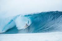 51 Leonardo Fioravanti Outerknown Fiji Pro foto WSL Ed Sloane
