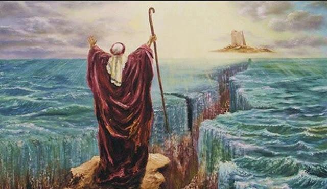 Kisah Nabi Musa Alaihissalam,mukjizat nabi musa alaihissalam,kisah nabi musa lengkap dan singkat,ayah nabi musa bernama,kisah nabi musa membelah laut,cerita nabi musa menampar malaikat,kisah nabi musa dan firaun,video kisah nabi musa,kisah nabi harun,