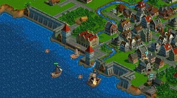 δωρεάν παιχνίδι για υπολογιστές Ubisoft