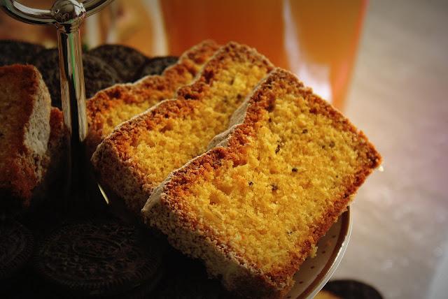 Symbo,ciasto lawendowe,sw.Hildegarda z Bingen,zdrowe ciasto,zdrowe slodkości,ciasta ucierane,szybkie ciasta