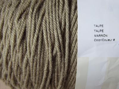 yarn, crochet, afghan, coffee, Caron One Pound, spiral