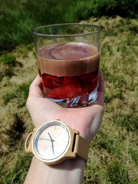 strawberry-recipe-recept-jagode