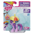 My Little Pony Pinkie Pie Single Story Pack Twilight Sparkle Friendship is Magic Collection Pony
