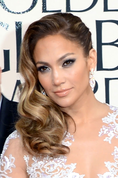 Celebrity Jennifer Lopez Height Weight Body Measurements