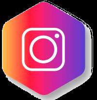 https://www.instagram.com/pacoprintsystem/?hl=es