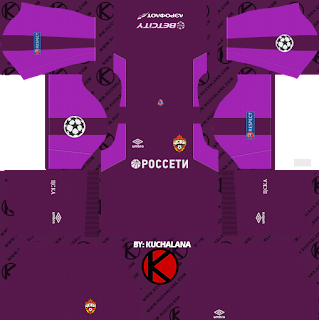 cska-moscow-kits-2018-19-dream-league-soccer-%2528goalkeeper-away%2529