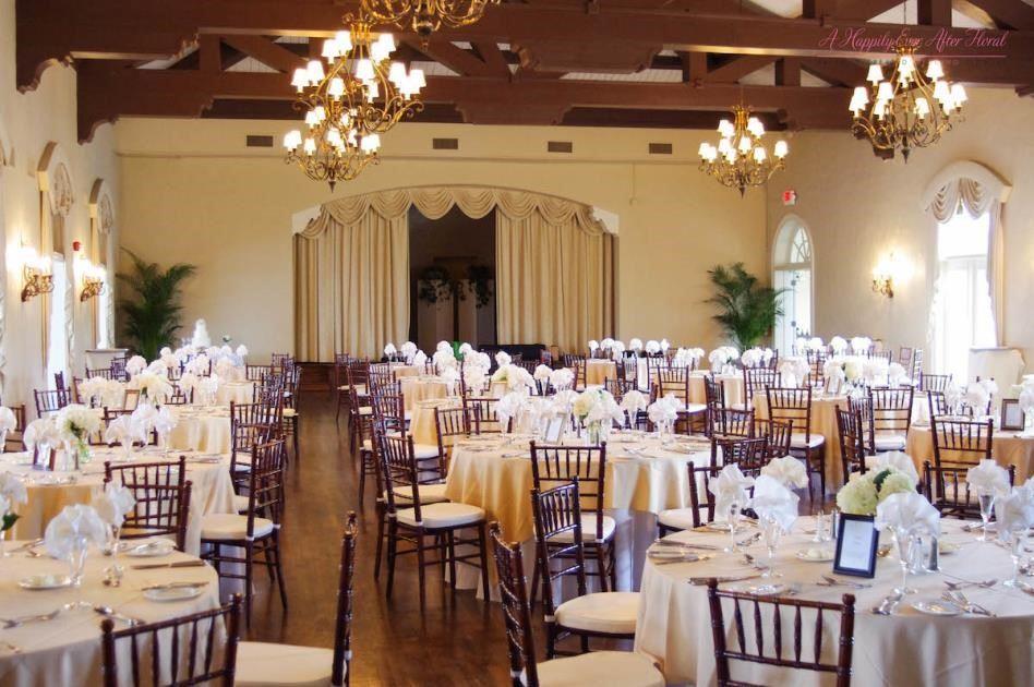 Fantastic Cheap Wedding Venues In Jacksonville Fl