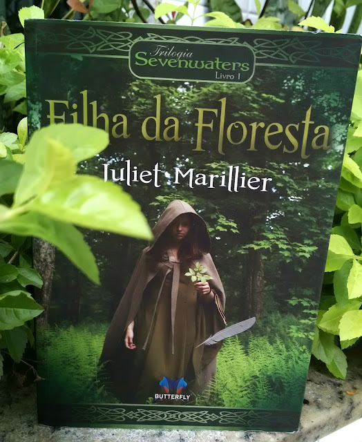 Editora Butterfly