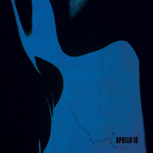 ALBUM] Apollo 18 - The Blue (MP3 + FLAC)