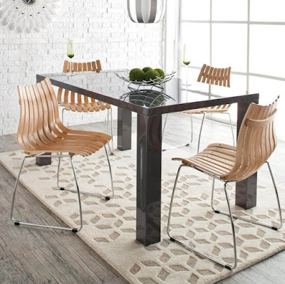 Dining Room Furniture Names-Dining Table