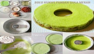 https://rahasia-dapurkita.blogspot.com/2017/12/resep-cara-membuat-bolu-kukus-pandan.html