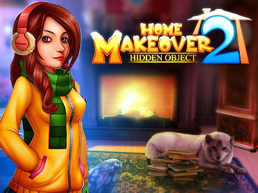 Home Makeover 2 - Download Free