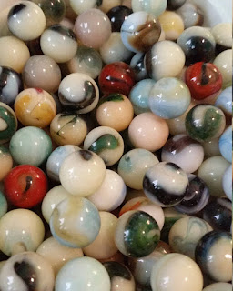 jabo classics uv bl marbles 2 pounds buy