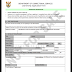 Department of Correctional Services Learnership(National - All Provinces).