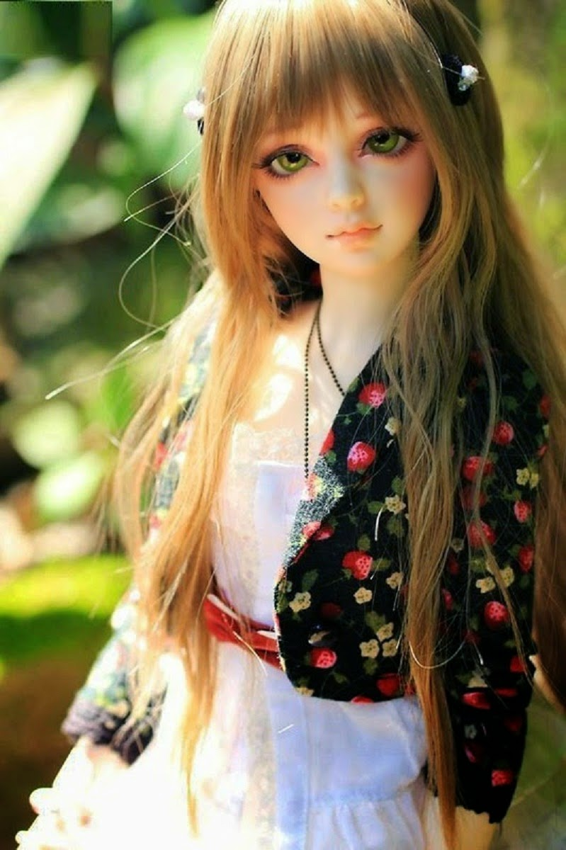 Beautiful barbie doll hd wallpapers free download i - Cute barbie doll wallpaper hd ...