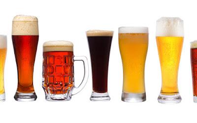 Tudo Sobre a Espuma da Cerveja - Cervejas Especiais e Cervejas Artesanais