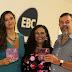 TV Brasil e Rádio Nacional conquistam prêmio MPT de Jornalismo.