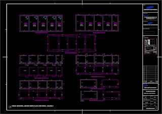 water tank dwg autocad design example water tank detail drawing water tank dwg download water tank dwg file