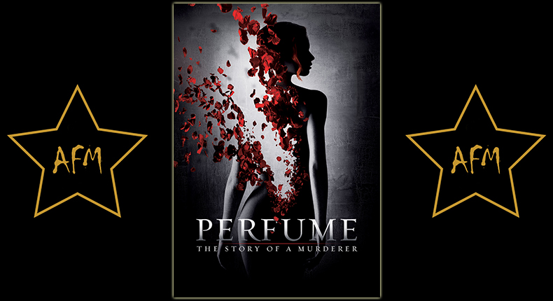 Perfume The Story Of A Murderer 2006 All Favorite Movies