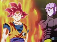 Download Dragon Ball Super Episode 104 Subtitle Indonesia