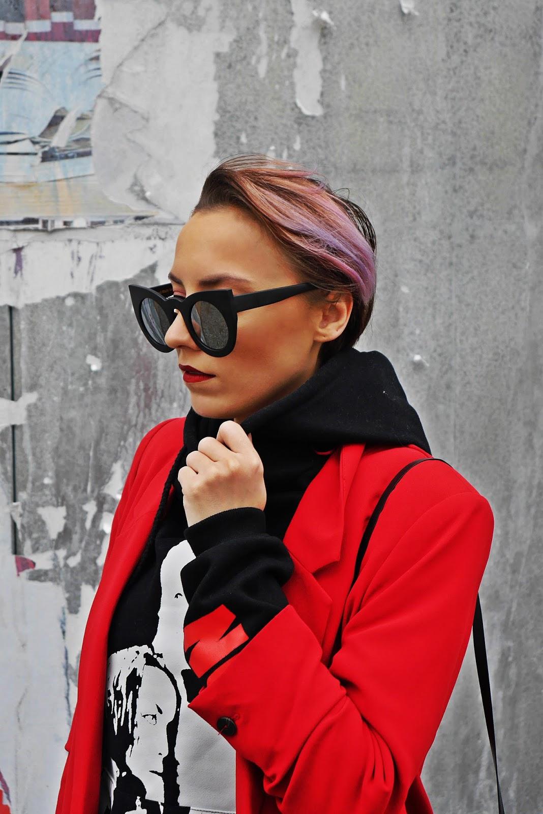 1_czerwona_marynarka_mango_answear_bluza_z_kapturem_karyn_blog_modowy_171017