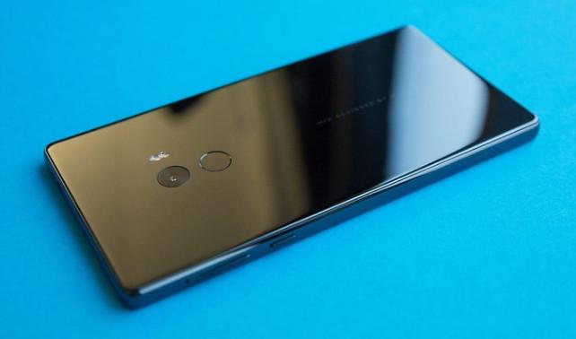 Harga Xiaomi Dibawah 2 Juta Paling Baru Tahun 2017 Ruang Belajar