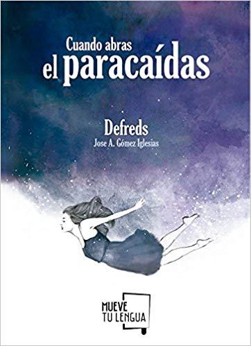 Mi Vida Entre Los Libros 2018