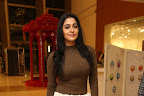 Regina sizzling at Aditya Mehta Foundation event-thumbnail-cover