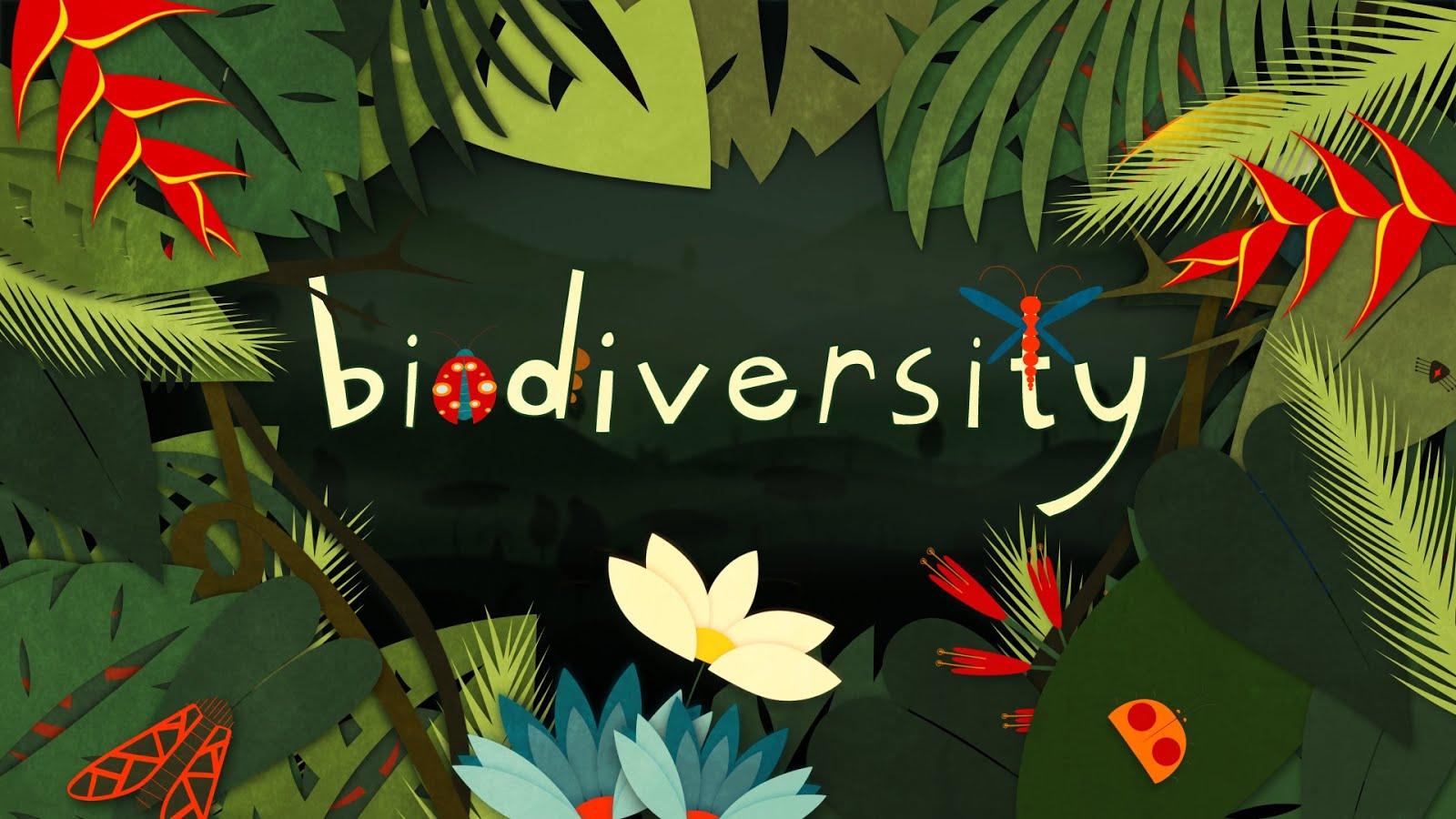 145 Biodiversity