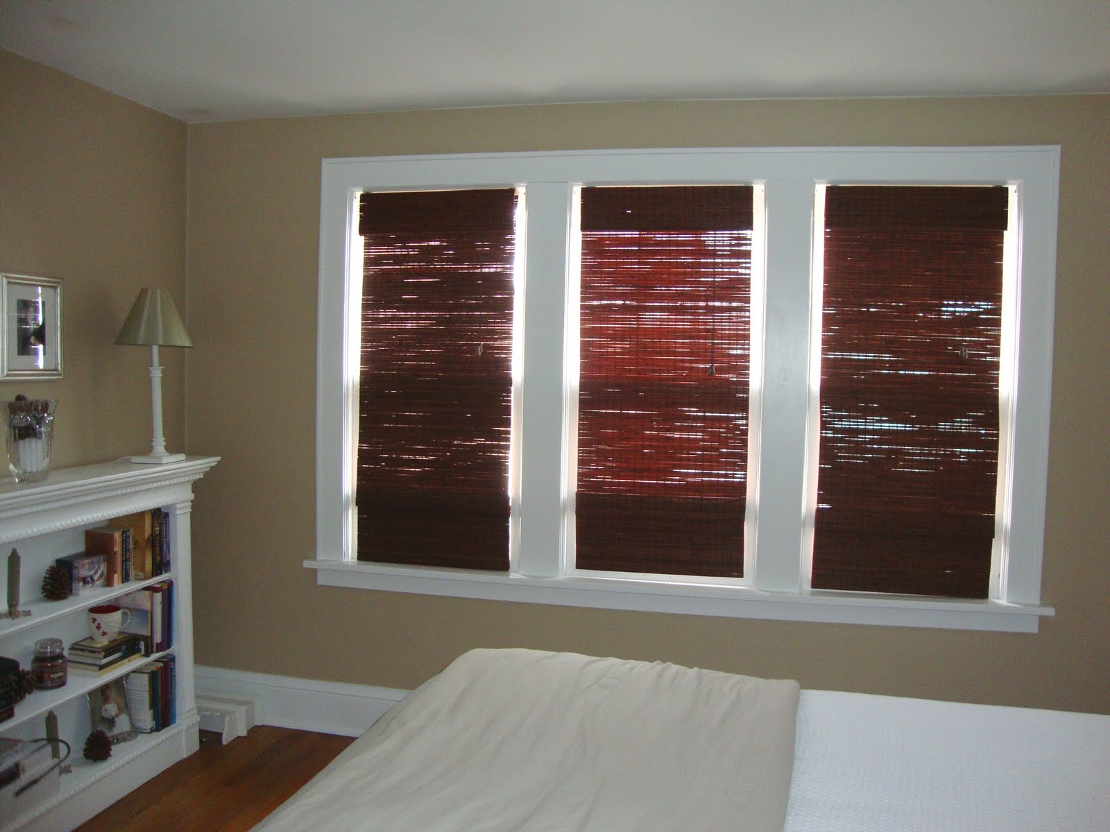 window decor pertaining just x and shutters blinds to plantation vs proportions
