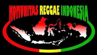 Download Lagu Reggae Indonesia Terpopuler