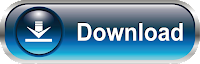 Afrikan Roots & Ishmael - Dikgomo afro hause (Original) download izakilsonnews