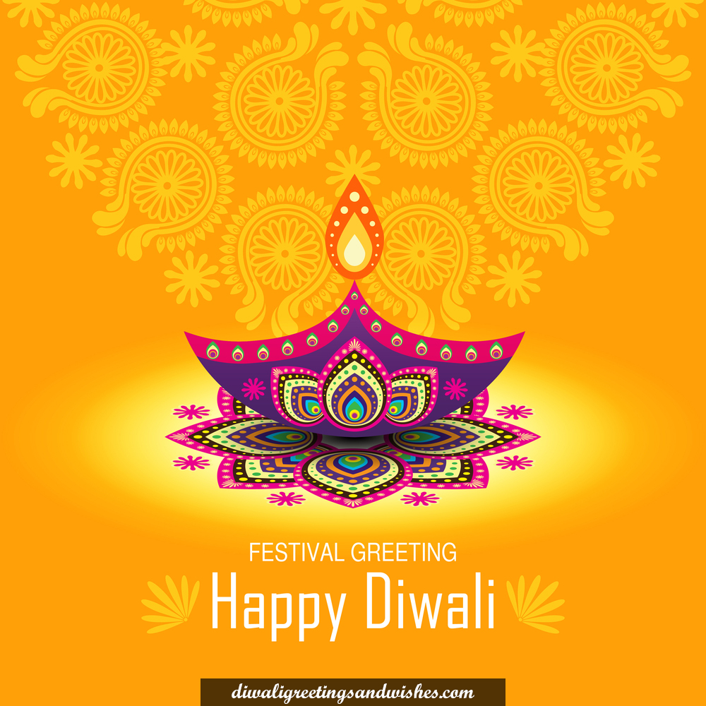 Fantastic Wallpaper Love Diwali - 10  Snapshot_94241.jpg