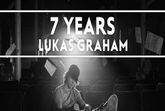 Lirik Lagu 7 Years Lukas Graham Asli dan Lengkap Free Lyrics Song