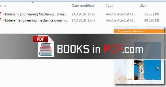 textbooks  hibbeler engineering mechanics dynamics   edition