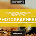 The Ultimate Branding Secrets For Photographers