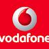 Moederbedrijf Ziggo gaat niet in andere landen met Vodafone in zee