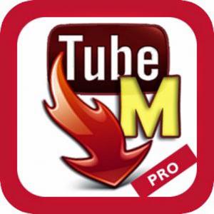 Tubemate v3.2.1 [AdFree] APK