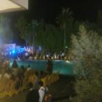 Murid SMA di Padang Ketahuan Pesta Mandi Bareng disebuah Hotel