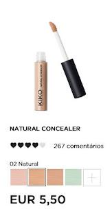 http://www.kikocosmetics.com/pt-pt/maquilhagem/rosto/corretores/Natural-Concealer-01/p-KM0010200800244