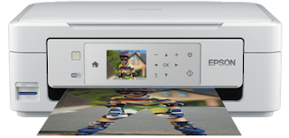 Epson XP-435 Driver Download - Windows, Mac