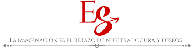 http://ediciones-sedna.blogspot.pe/