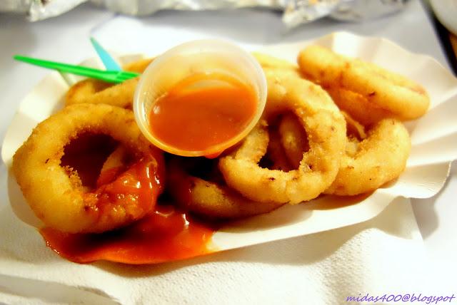 Chinese Food Zurich