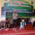 Polres Tanah Laut Peringati Isra Mi'raj Nabi Besar Muhammad SAW 1440 H