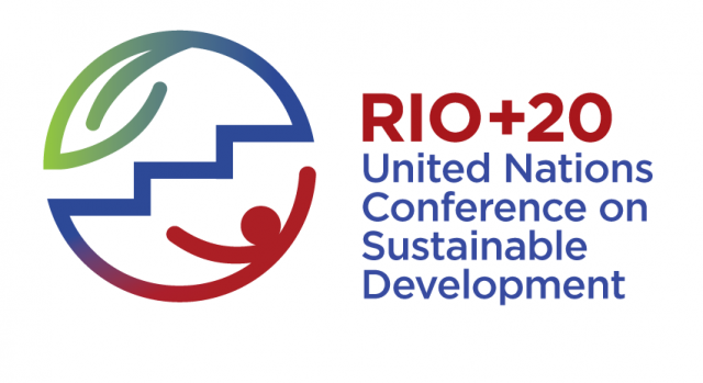 logosociety: RIO+20 United Nations Conference on ...